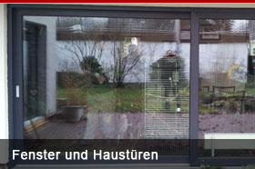 tl_files/images/teaser/fenster.jpg